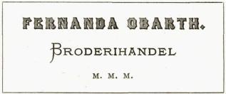 FERNANDA OBARTH.<b<span class=