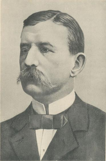 S.A. Andrée