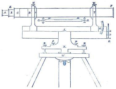 Fig. 15.<a href=