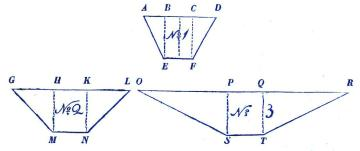 Fig. 32.