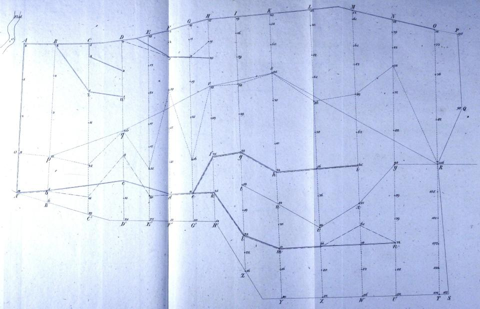Fig. 46 c.<a href=