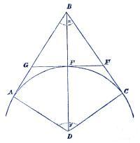Fig. 51.<a href=