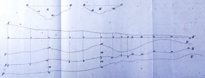 Fig. 24<a href=