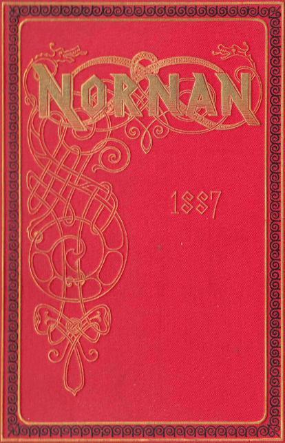 NORNAN 1887