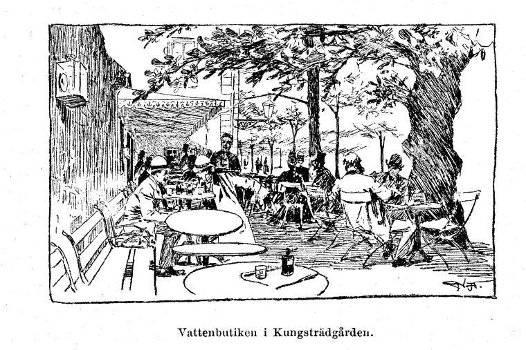 0023_1.jpg Vattenbutiken i Kungsträdgården.