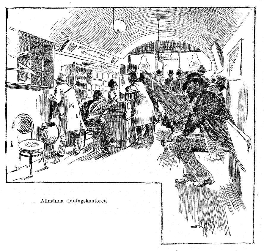 0027_1.jpg Allmänna tidningskontoret.