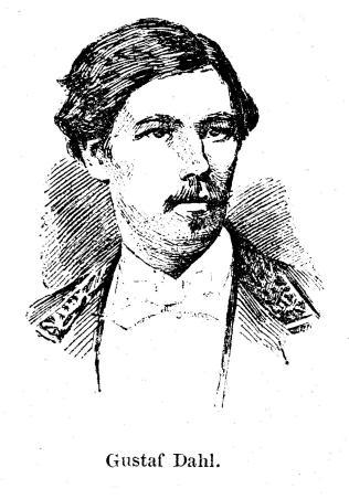 0041_1.jpg Gustaf Dahl.