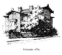 0049_1.jpg Curmans villa.