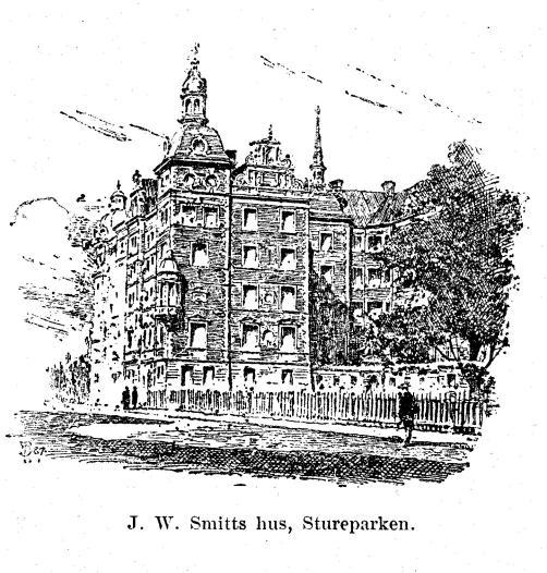 0049_2.jpg J. W. Smitts hus, Stureparken.