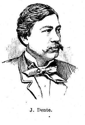 J. Dente.