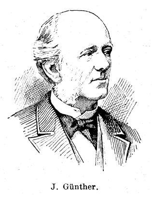 J. Günther.