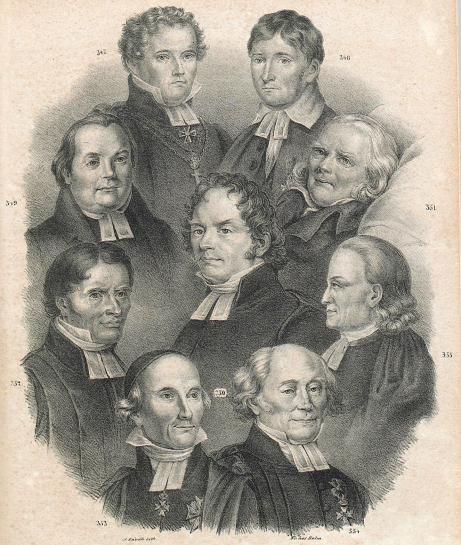 347. J. J. Hedrén<b<b348. C. P. Hagberg<b<b349. Christ. Wåhlin<b<b350. C. G. Rogberg<b<b351. Samuel Ödman<b<b352. Sw. Lundblad<b<b353. E. A. Almquist<b<b354. Olof H:son Forssell<b<b355. Henr. Schartau