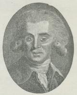 A. E. M. Grétry.