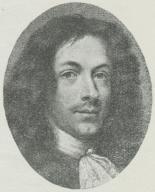 P. Griffenfeld.