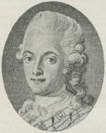 Gustaf III.
