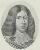 U. C. Gyldenløve.