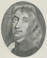 U. F. Gyldenløve.