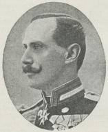 Haakon VII.