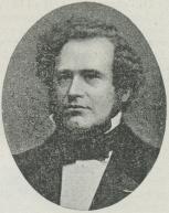 C. C. Hall.