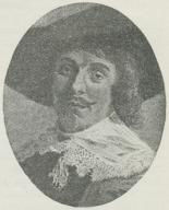 F. Hals.