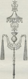 Halvmaane (Instrument).