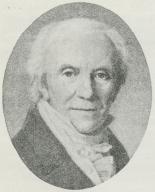 C. F. Hansen.