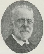 E. C. Hansen.