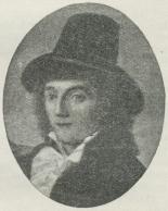C. F. Harsdorff.