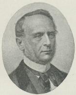 J. P. E. Hartmann.