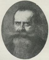 K. R. E. v. Hartmann.