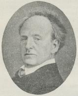 G. J. R. Hauptmann.