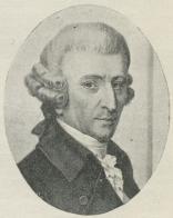 F. J. Haydn.