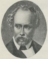 F. Hebbel.