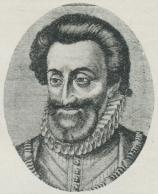Henrik IV.