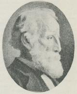 J. D. Herholdt.
