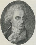 F. W. Herschel.