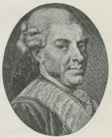 H. Hjelmstierne.