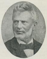 P. E. Holm.
