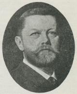 J. L. C. C. T. Holstein.