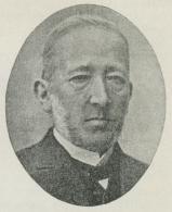 F. J. A. C. Howitz.