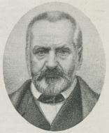 V. M. Hugo.