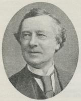 F. V. Hultmann.