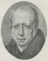 F. W. H. A. v. Humboldt.