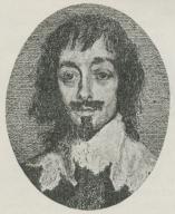 C. Huygens.