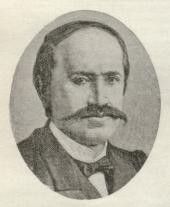 N. Ignatijev.
