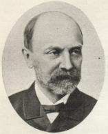 H. P. Ingerslev.