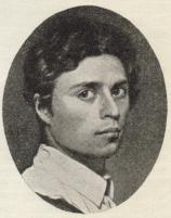J. A. D. Ingres.