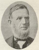 S. P. Jaabæk.