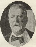 C. C. H. Jacobsen.