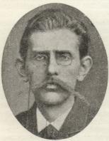 J. P. Jacobsen.